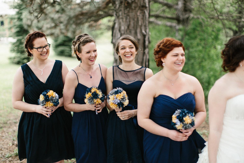 DesMoines_Wedding_Photographer_Spencer&Amanda_033.jpg