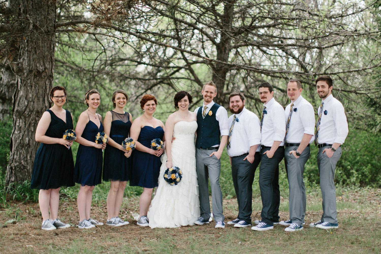 DesMoines_Wedding_Photographer_Spencer&Amanda_032.jpg