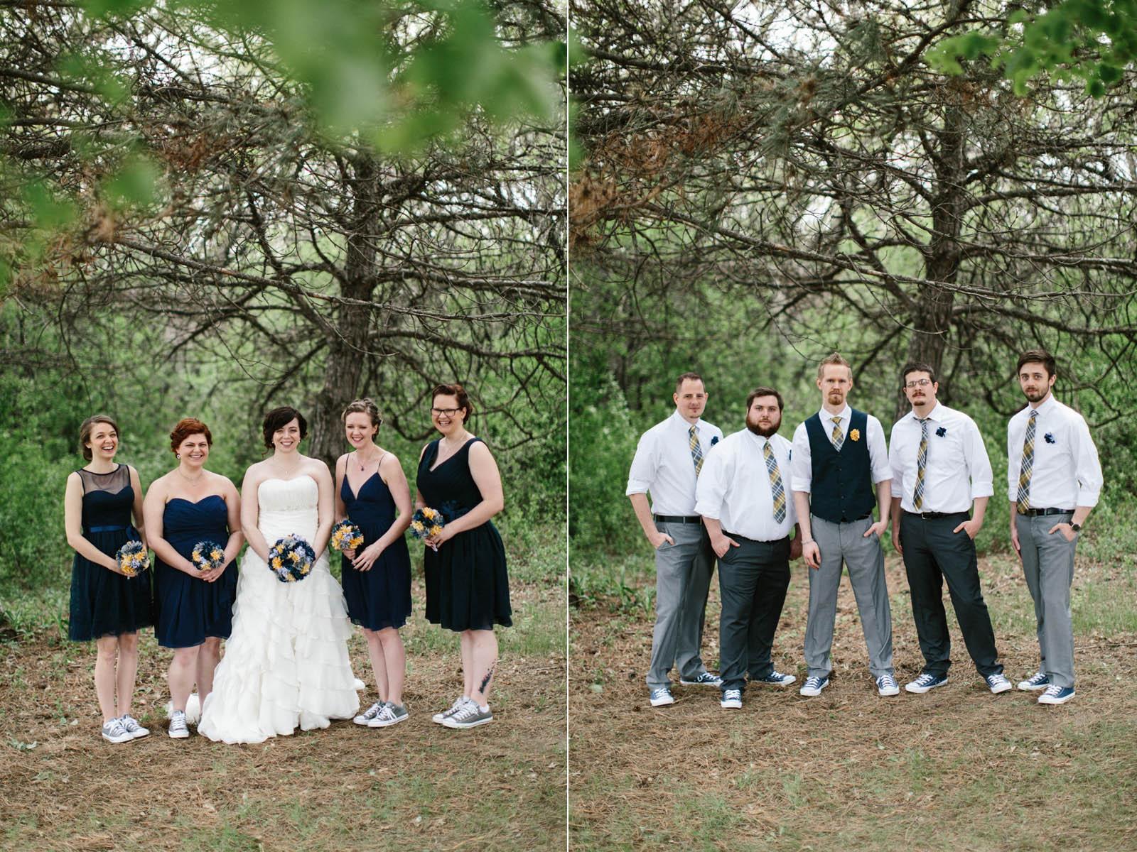 DesMoines_Wedding_Photographer_Spencer&Amanda_035.jpg