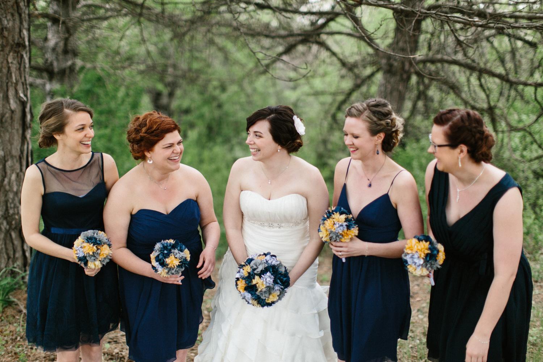 DesMoines_Wedding_Photographer_Spencer&Amanda_037.jpg