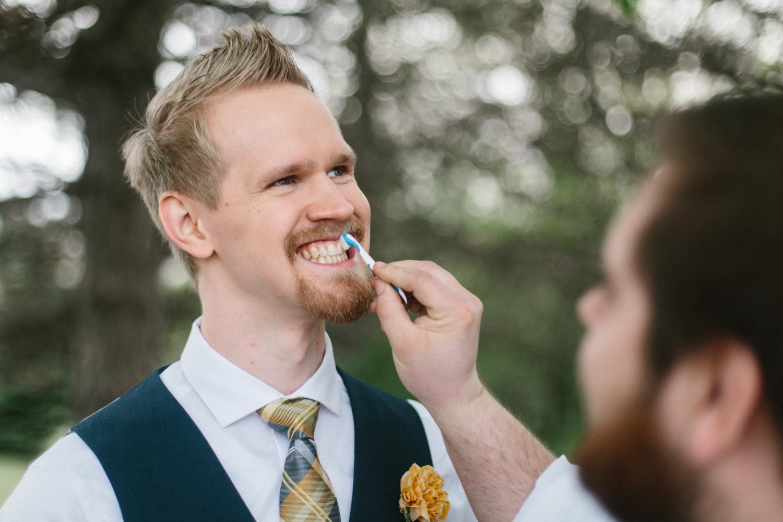 DesMoines_Wedding_Photographer_Spencer&Amanda_043.jpg