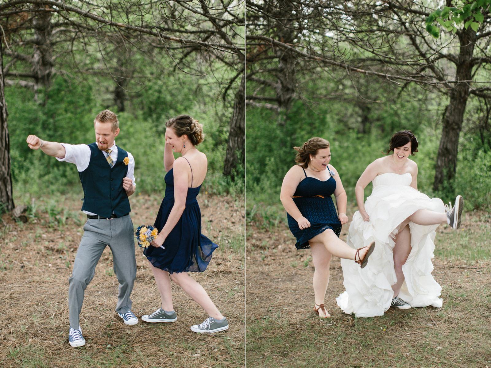 DesMoines_Wedding_Photographer_Spencer&Amanda_045.jpg