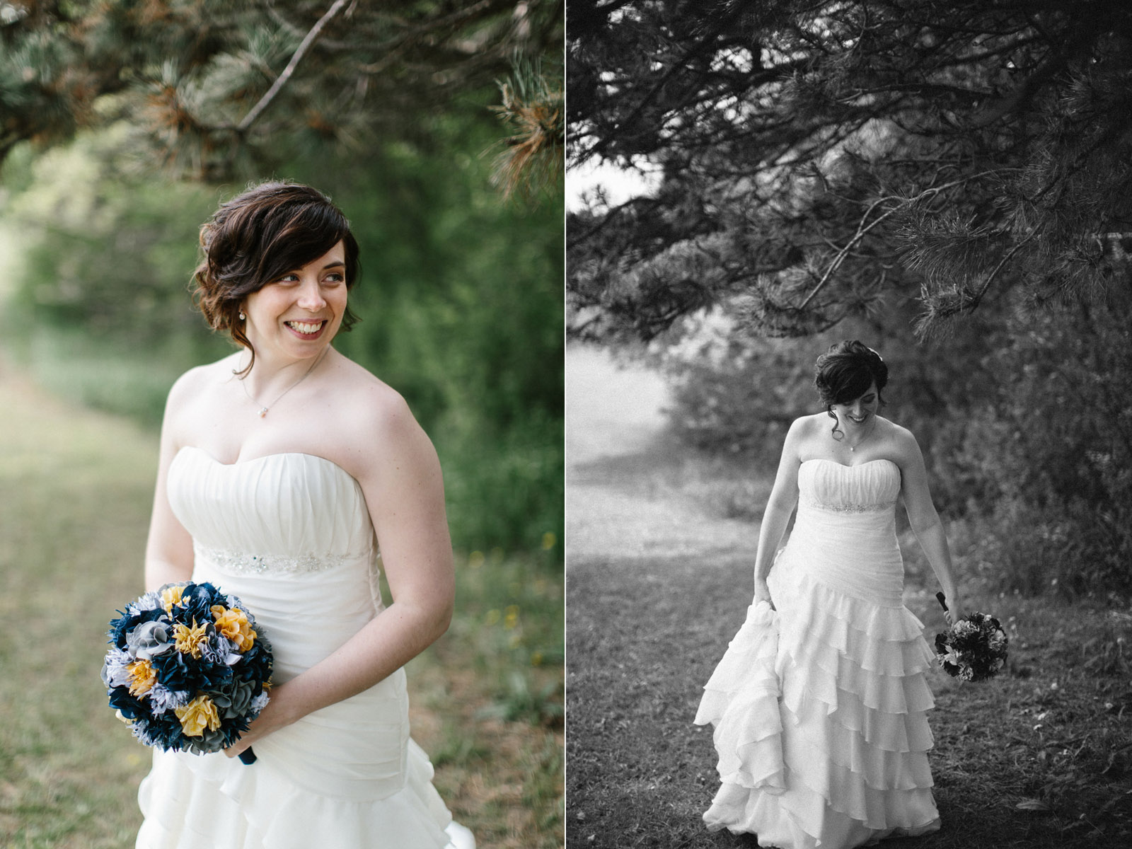 DesMoines_Wedding_Photographer_Spencer&Amanda_048.jpg