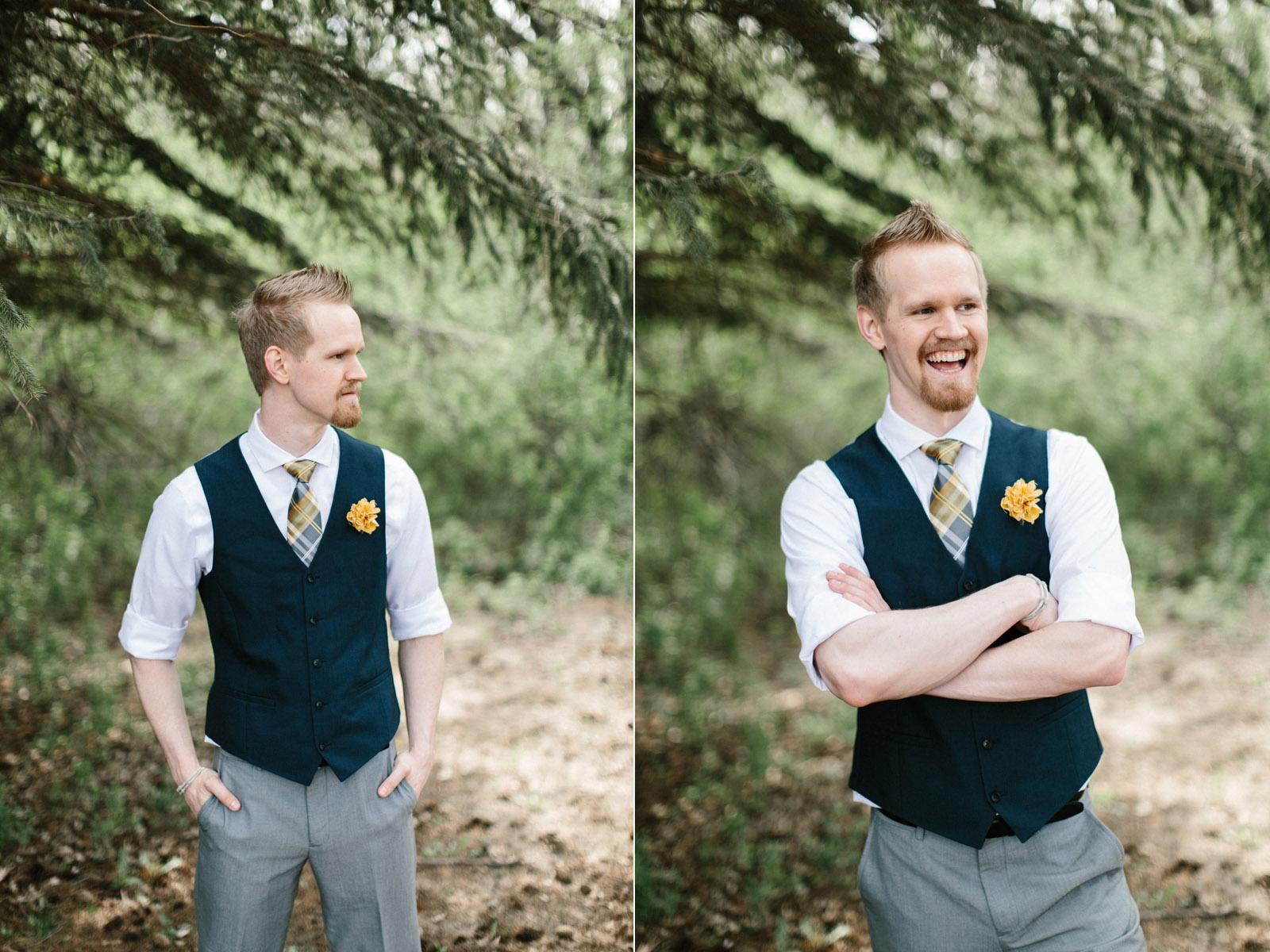 DesMoines_Wedding_Photographer_Spencer&Amanda_052.jpg