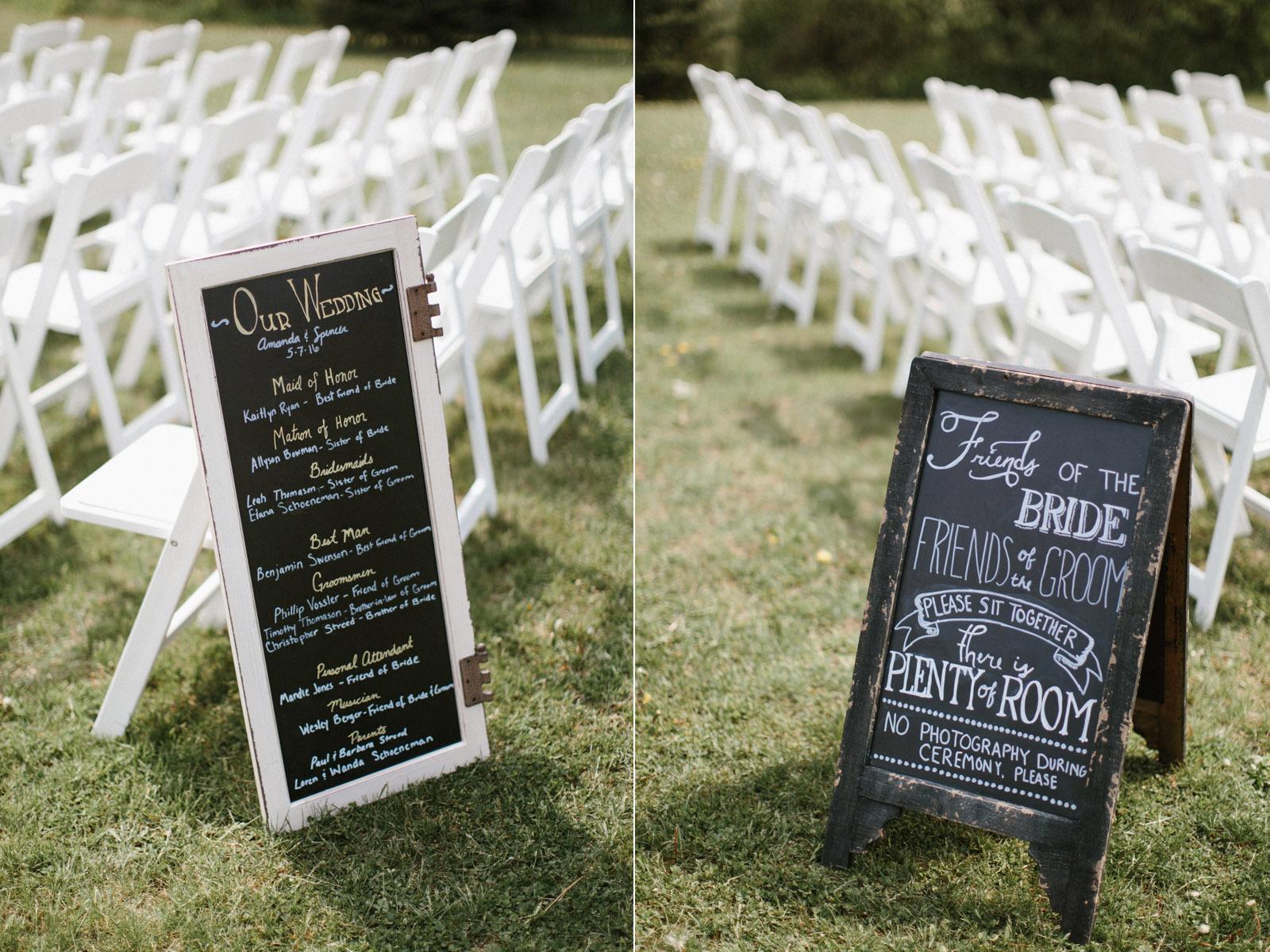 DesMoines_Wedding_Photographer_Spencer&Amanda_056.jpg