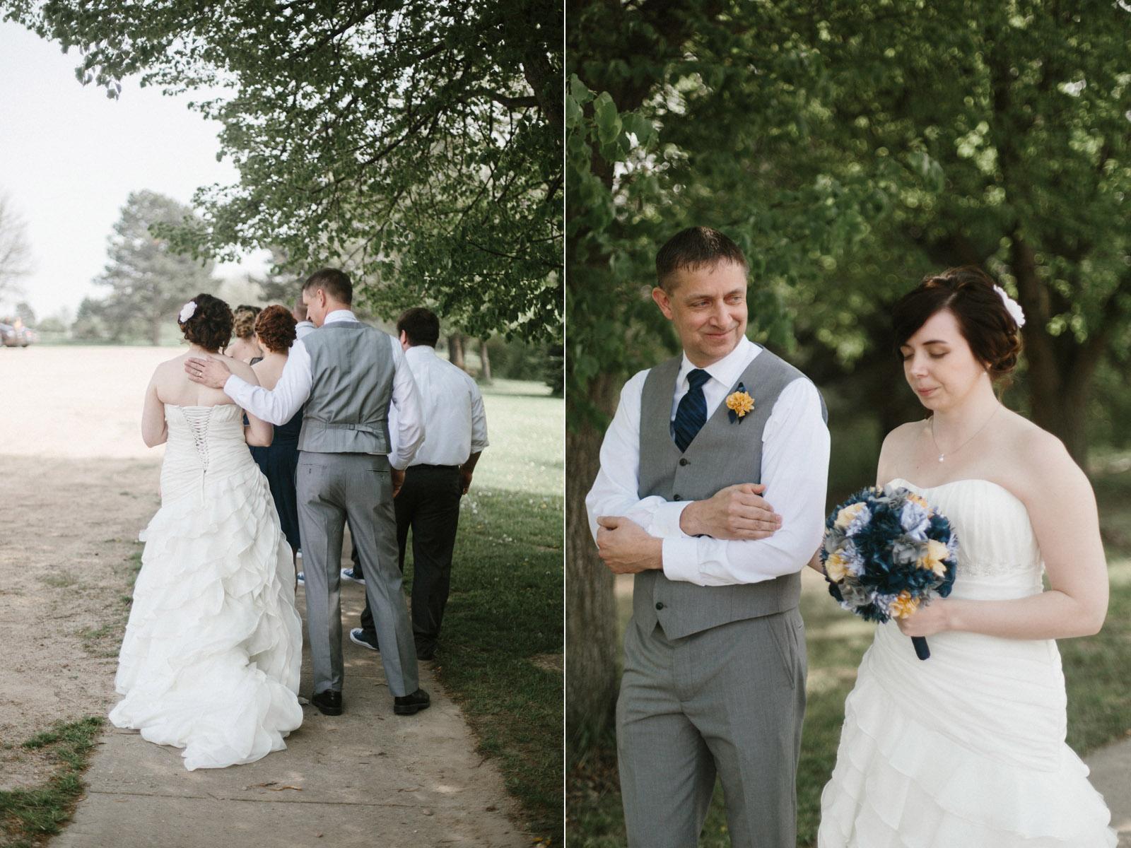 DesMoines_Wedding_Photographer_Spencer&Amanda_058.jpg