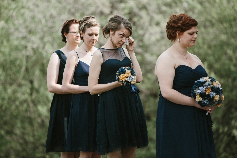 DesMoines_Wedding_Photographer_Spencer&Amanda_067.jpg