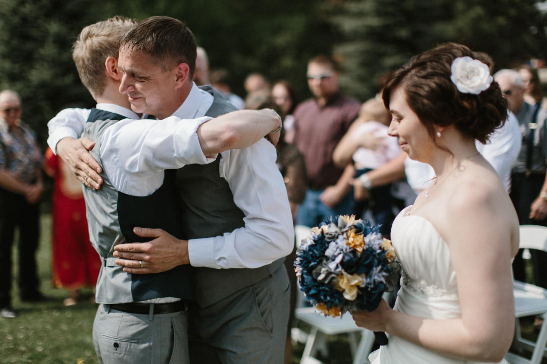 DesMoines_Wedding_Photographer_Spencer&Amanda_068.jpg
