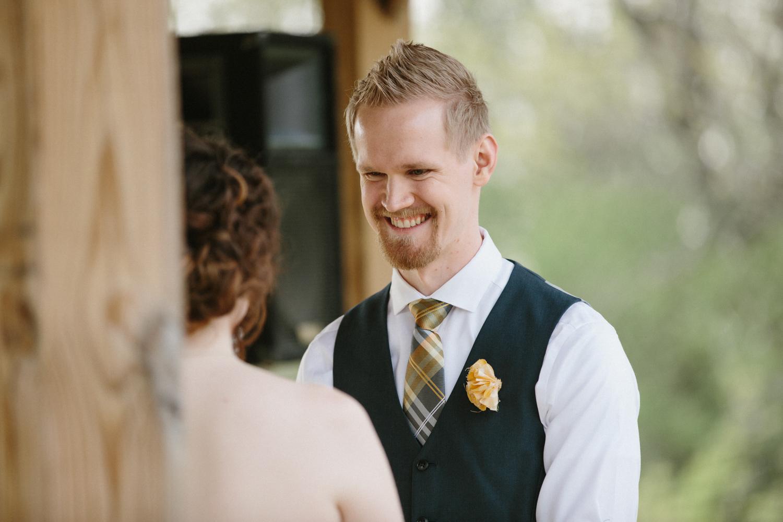 DesMoines_Wedding_Photographer_Spencer&Amanda_070.jpg