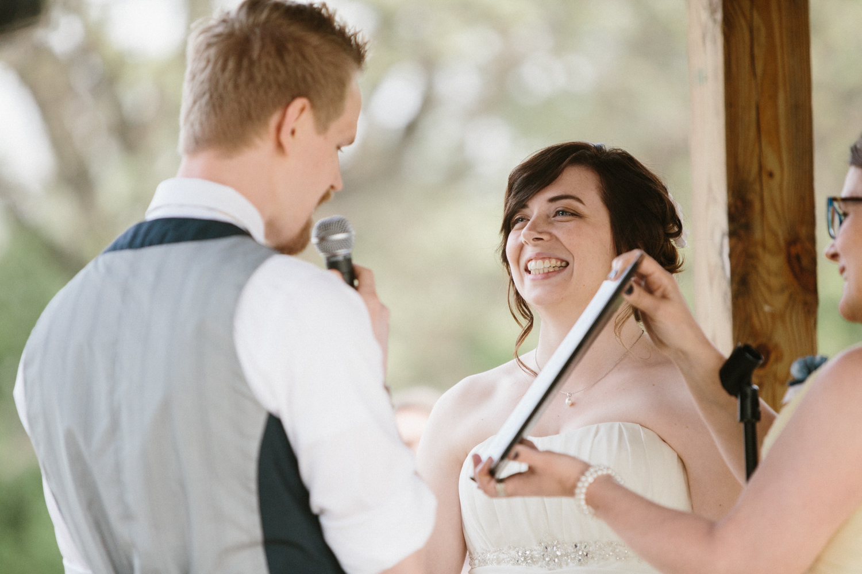 DesMoines_Wedding_Photographer_Spencer&Amanda_071.jpg