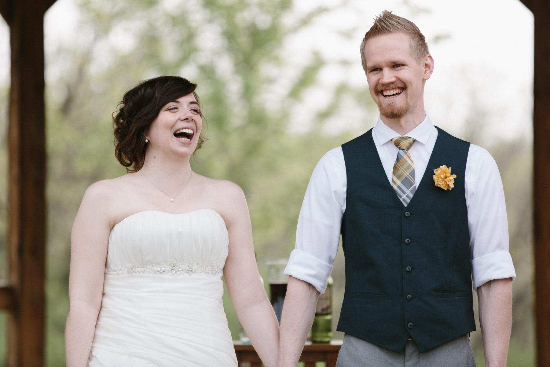 DesMoines_Wedding_Photographer_Spencer&Amanda_073.jpg