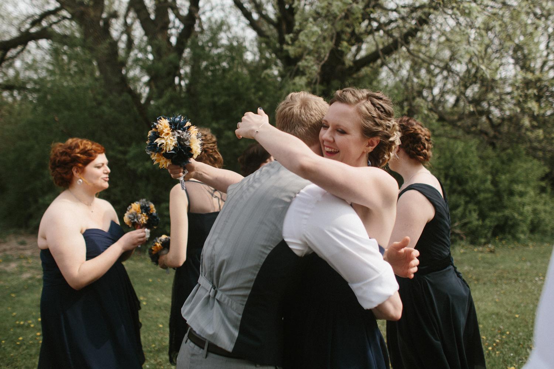 DesMoines_Wedding_Photographer_Spencer&Amanda_076.jpg