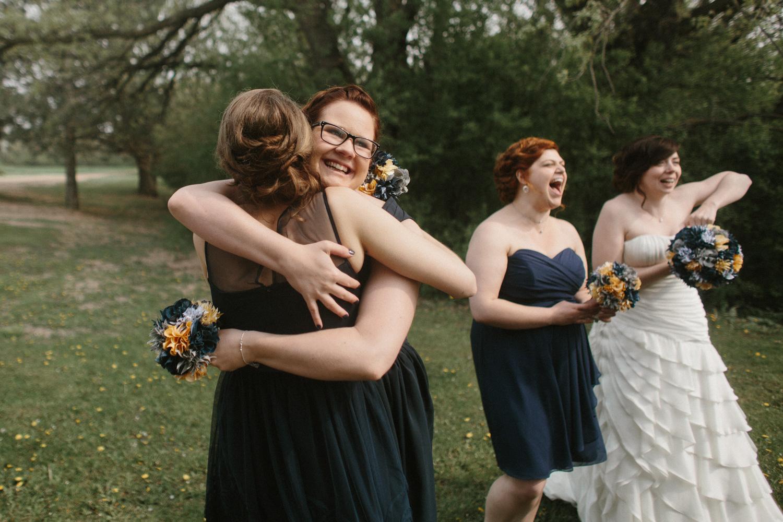 DesMoines_Wedding_Photographer_Spencer&Amanda_078.jpg