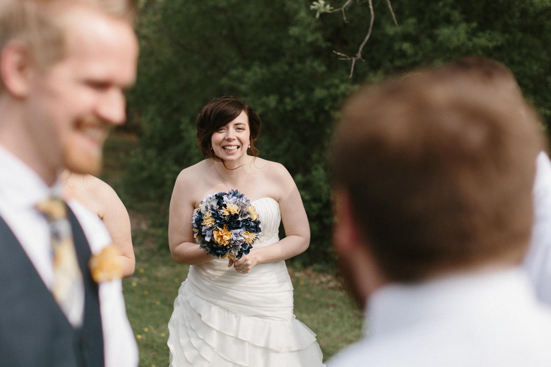DesMoines_Wedding_Photographer_Spencer&Amanda_080.jpg