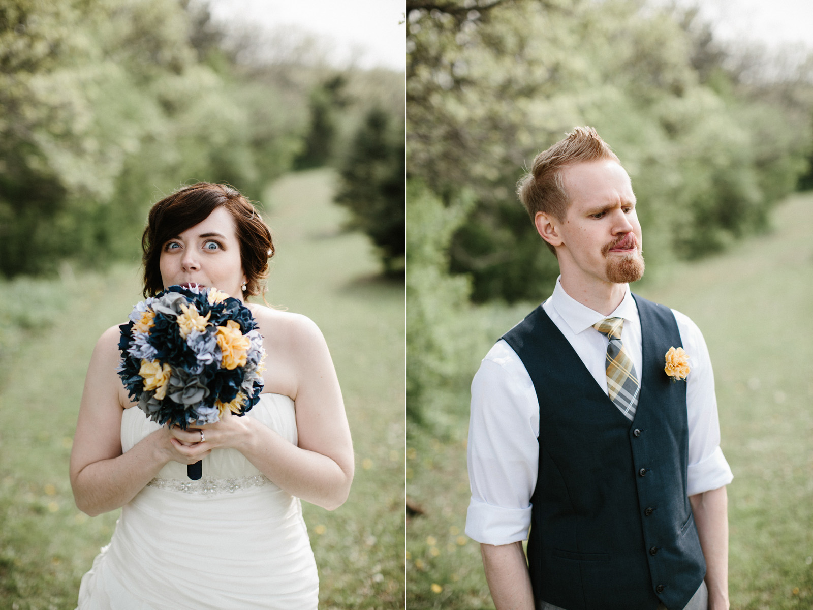 DesMoines_Wedding_Photographer_Spencer&Amanda_085.jpg