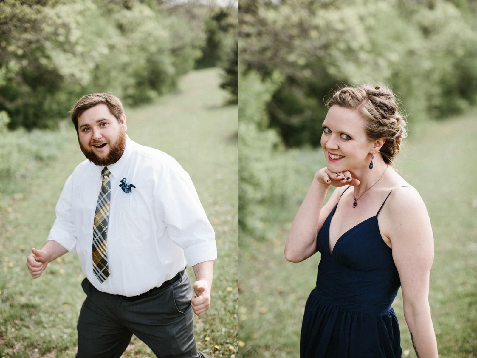DesMoines_Wedding_Photographer_Spencer&Amanda_087.jpg