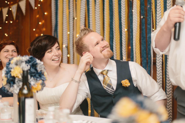DesMoines_Wedding_Photographer_Spencer&Amanda_091.jpg