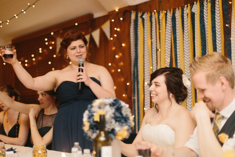 DesMoines_Wedding_Photographer_Spencer&Amanda_092.jpg
