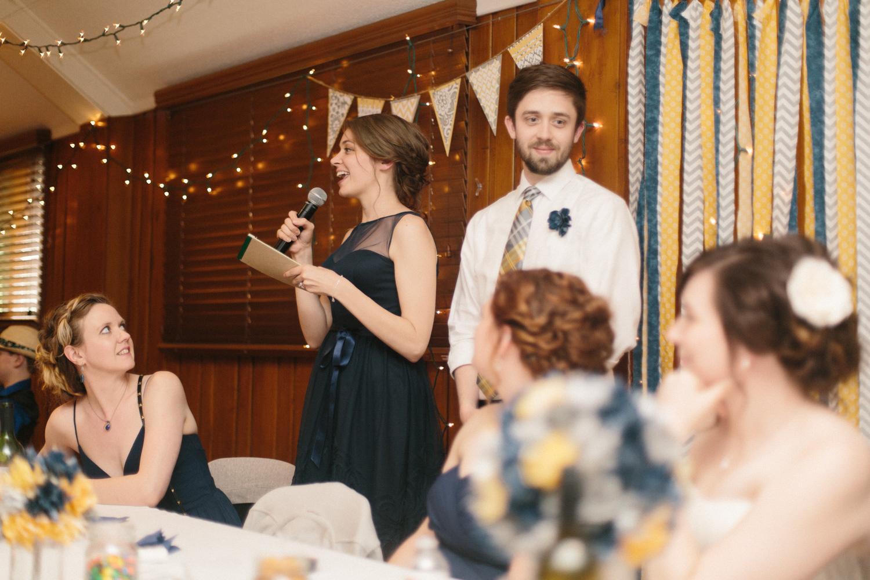 DesMoines_Wedding_Photographer_Spencer&Amanda_093.jpg