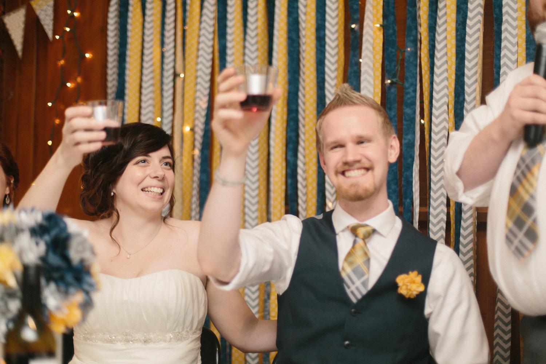 DesMoines_Wedding_Photographer_Spencer&Amanda_095.jpg