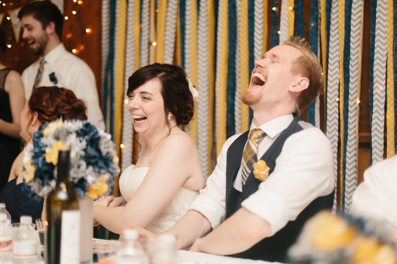 DesMoines_Wedding_Photographer_Spencer&Amanda_096.jpg
