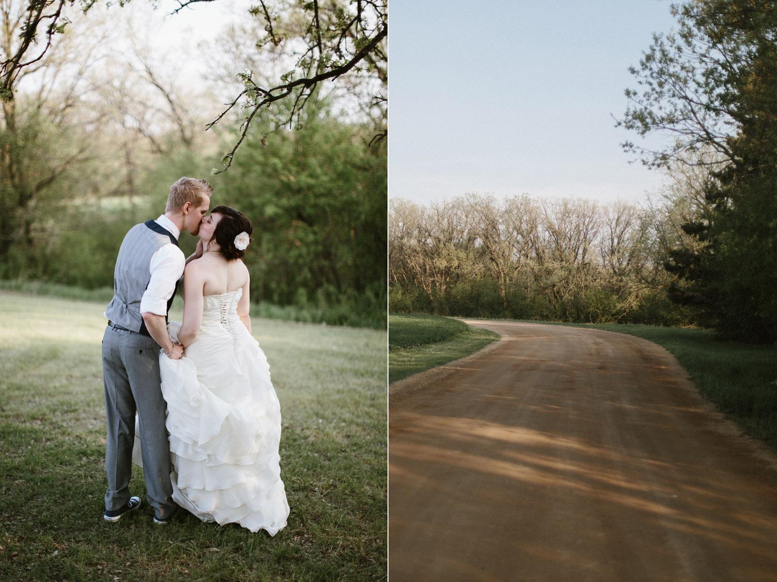DesMoines_Wedding_Photographer_Spencer&Amanda_098.jpg
