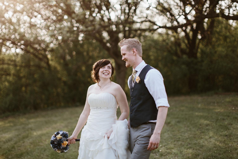 DesMoines_Wedding_Photographer_Spencer&Amanda_100.jpg