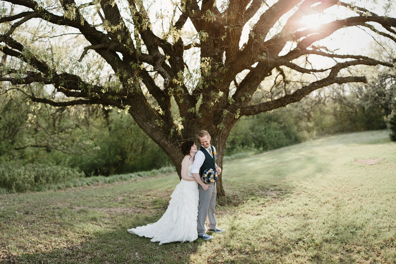 DesMoines_Wedding_Photographer_Spencer&Amanda_102.jpg