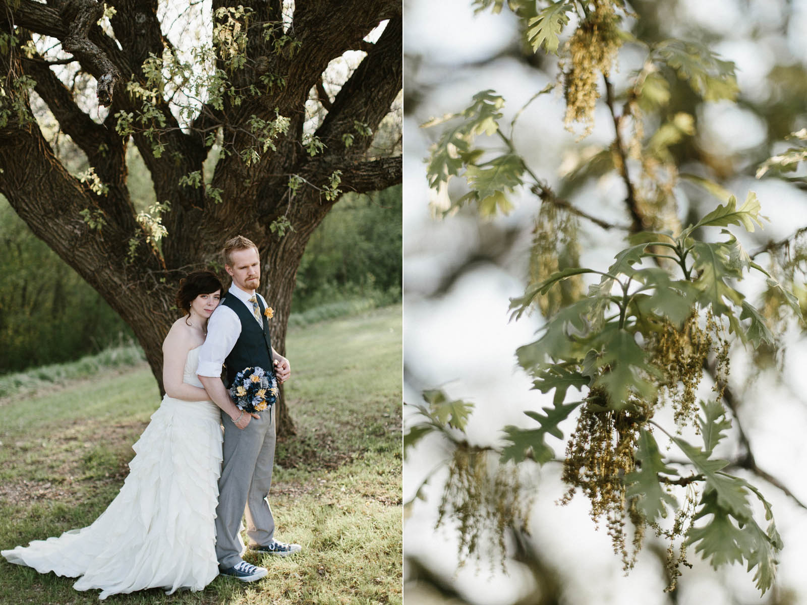 DesMoines_Wedding_Photographer_Spencer&Amanda_106.jpg