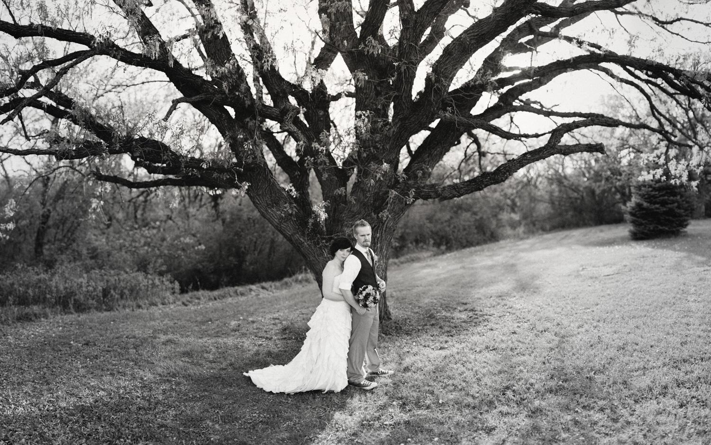 DesMoines_Wedding_Photographer_Spencer&Amanda_110.jpg
