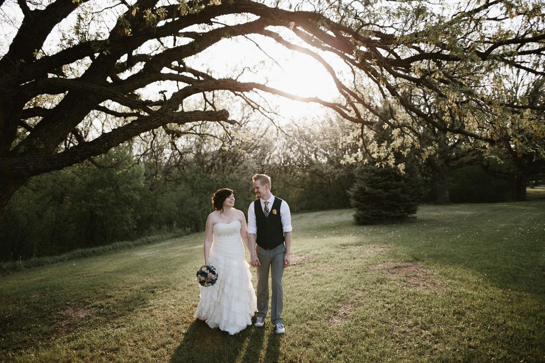 DesMoines_Wedding_Photographer_Spencer&Amanda_109.jpg