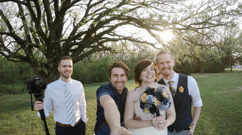 DesMoines_Wedding_Photographer_Spencer&Amanda_123.jpg