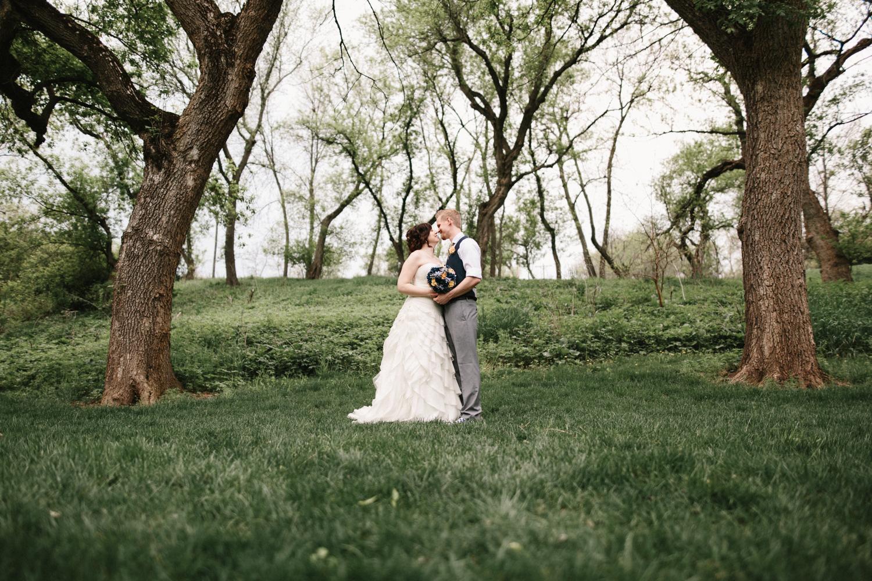 Amanda&Spencer_Wedding_155.jpg