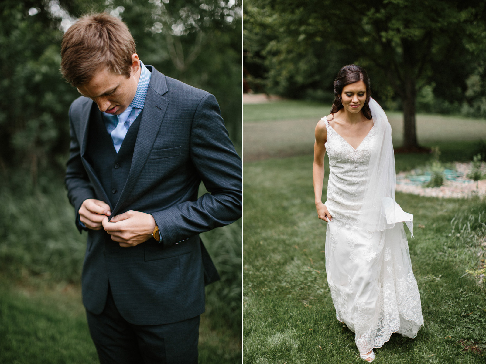 Outdoor_Wedding_SiouxFalls_MaryJoWegnerArboretum_Photographer_Calli&Jon_031.jpg