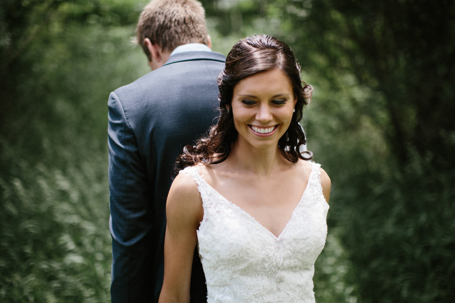 Outdoor_Wedding_SiouxFalls_MaryJoWegnerArboretum_Photographer_Calli&Jon_034.jpg