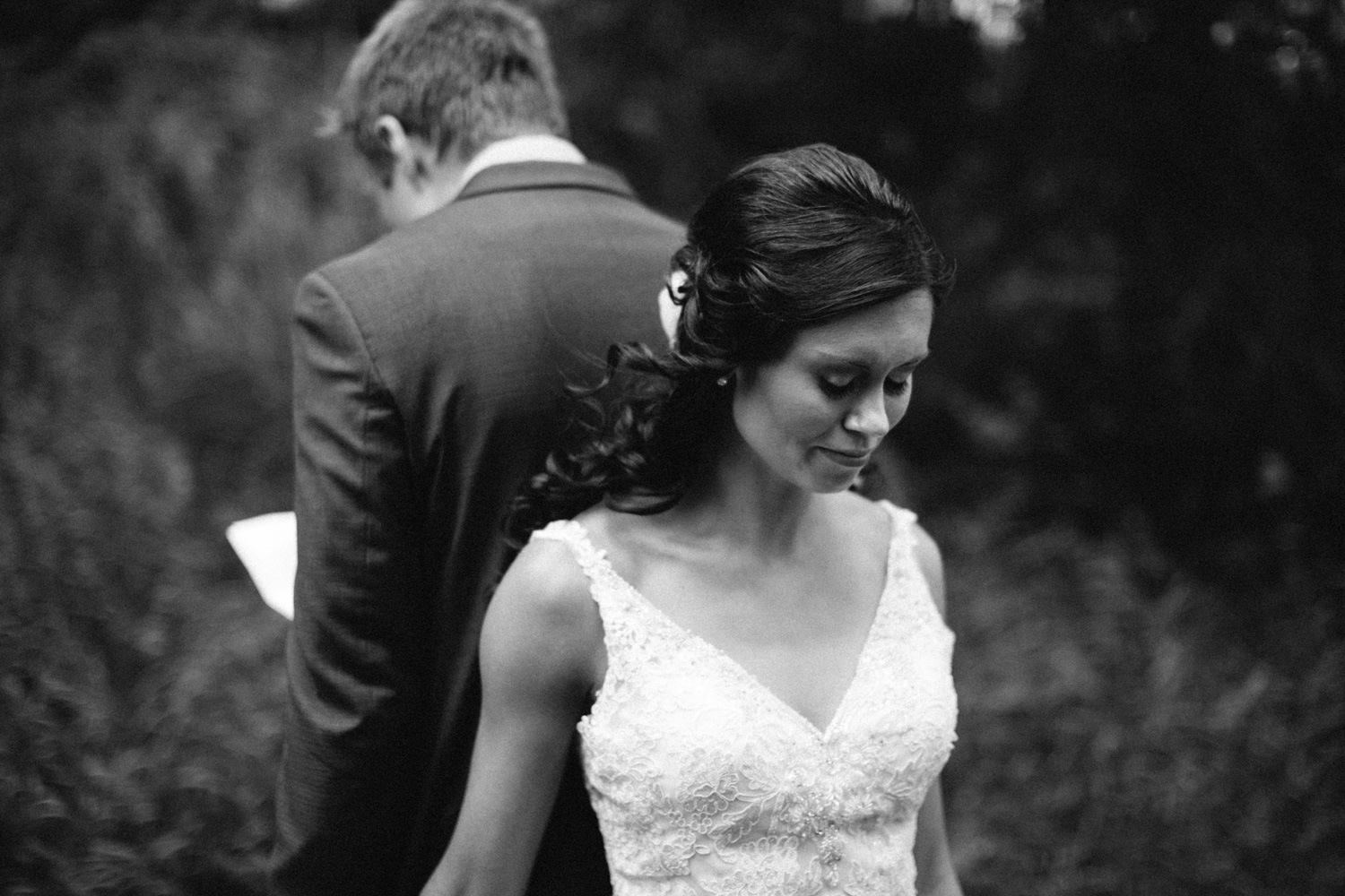 Outdoor_Wedding_SiouxFalls_MaryJoWegnerArboretum_Photographer_Calli&Jon_035.jpg