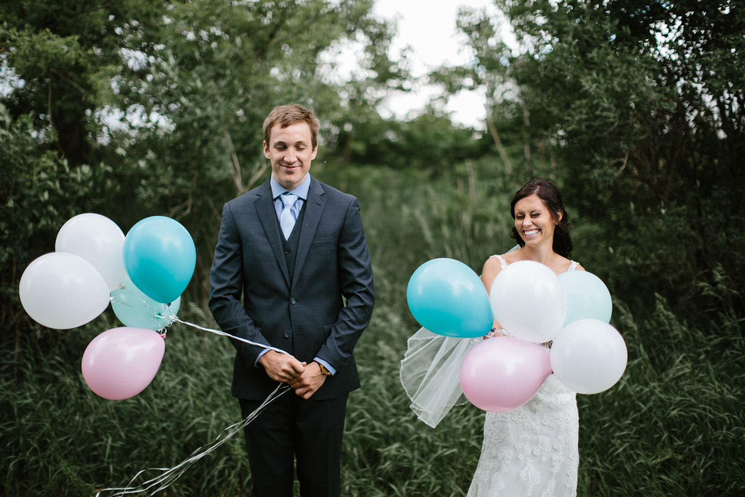 Outdoor_Wedding_SiouxFalls_MaryJoWegnerArboretum_Photographer_Calli&Jon_038.jpg