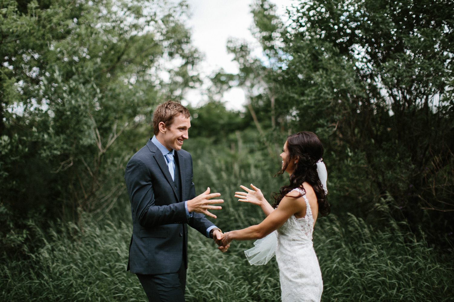Outdoor_Wedding_SiouxFalls_MaryJoWegnerArboretum_Photographer_Calli&Jon_045.jpg