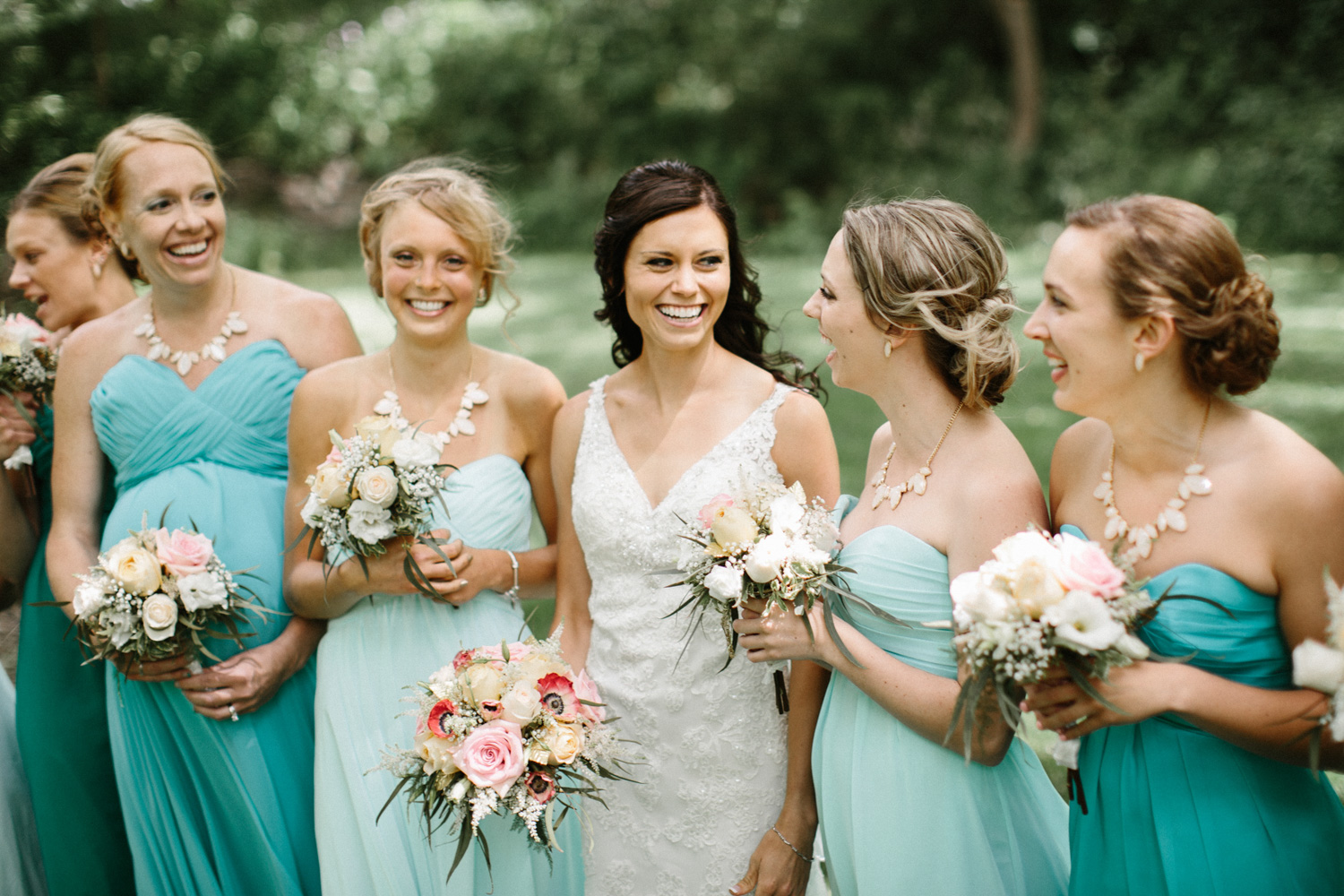 Outdoor_Wedding_SiouxFalls_MaryJoWegnerArboretum_Photographer_Calli&Jon_051.jpg