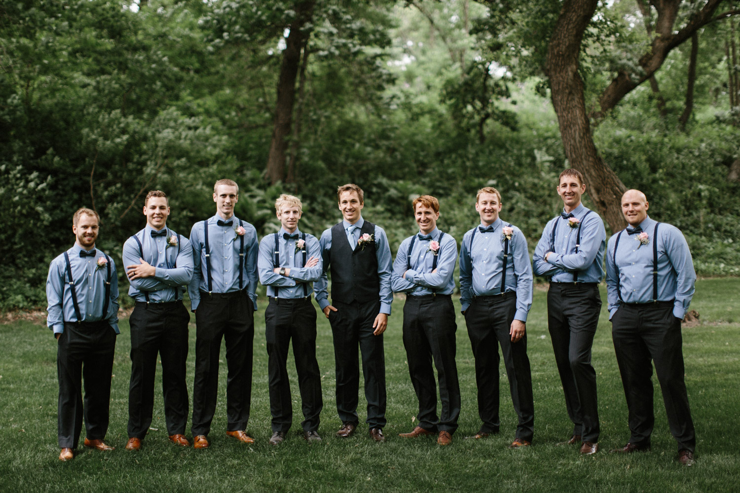 Outdoor_Wedding_SiouxFalls_MaryJoWegnerArboretum_Photographer_Calli&Jon_059.jpg