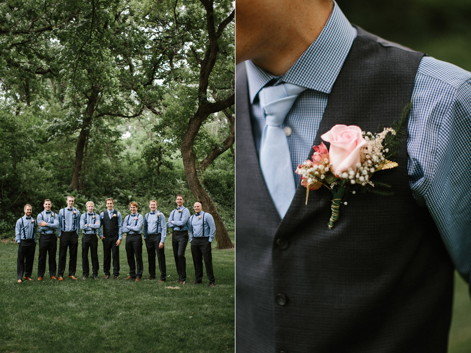 Outdoor_Wedding_SiouxFalls_MaryJoWegnerArboretum_Photographer_Calli&Jon_064.jpg