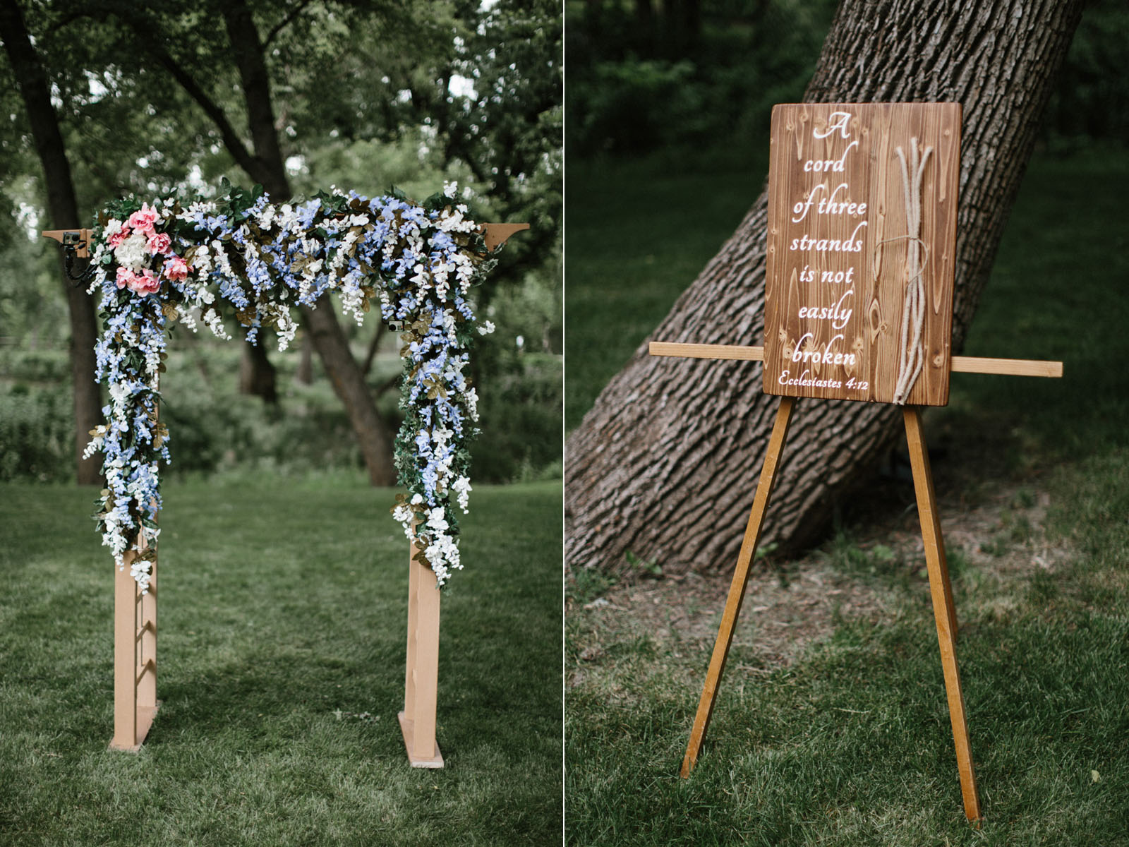 Outdoor_Wedding_SiouxFalls_MaryJoWegnerArboretum_Photographer_Calli&Jon_067.jpg