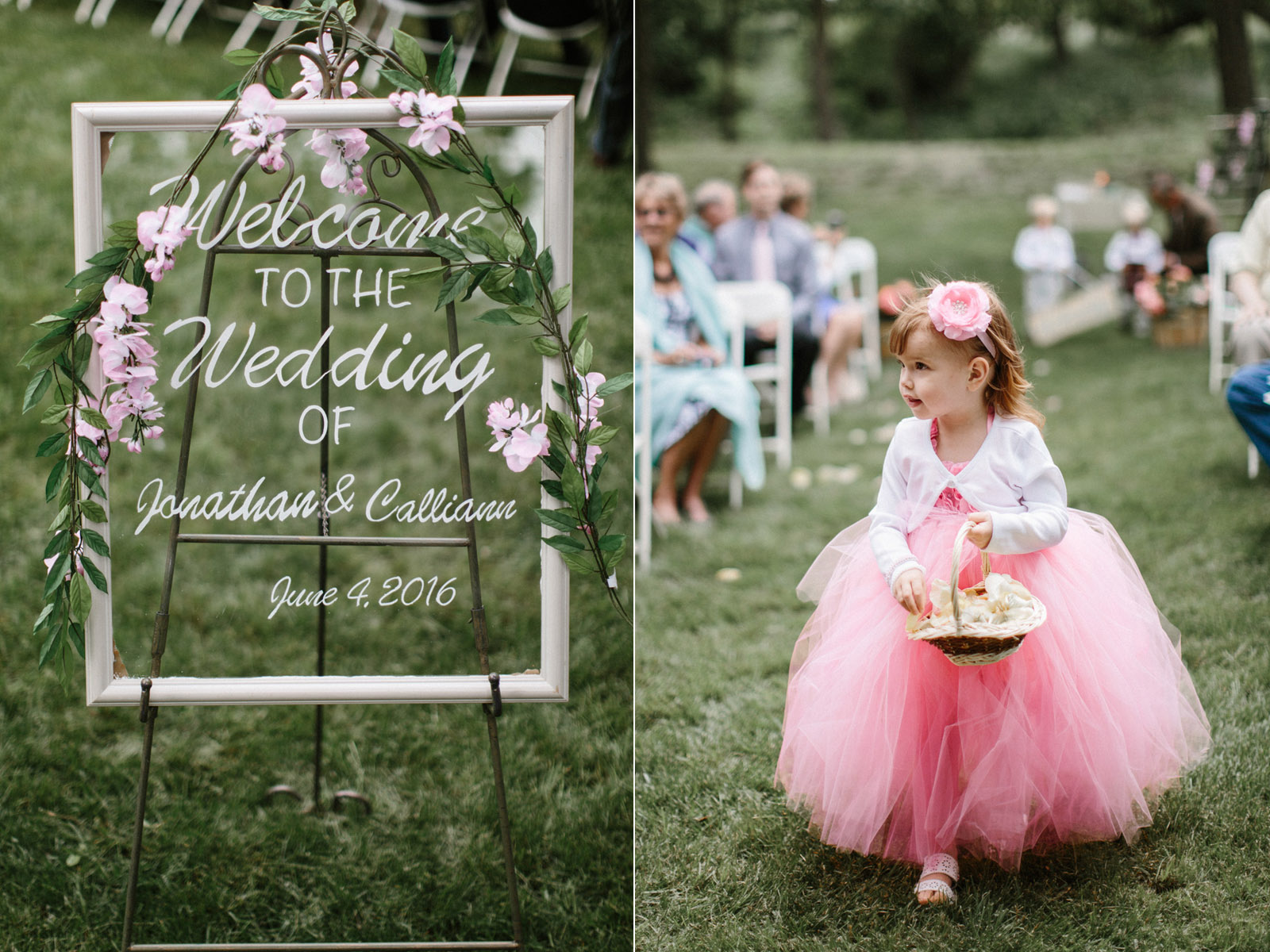 Outdoor_Wedding_SiouxFalls_MaryJoWegnerArboretum_Photographer_Calli&Jon_070.jpg