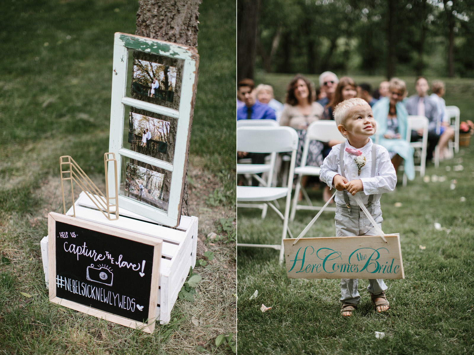 Outdoor_Wedding_SiouxFalls_MaryJoWegnerArboretum_Photographer_Calli&Jon_074.jpg