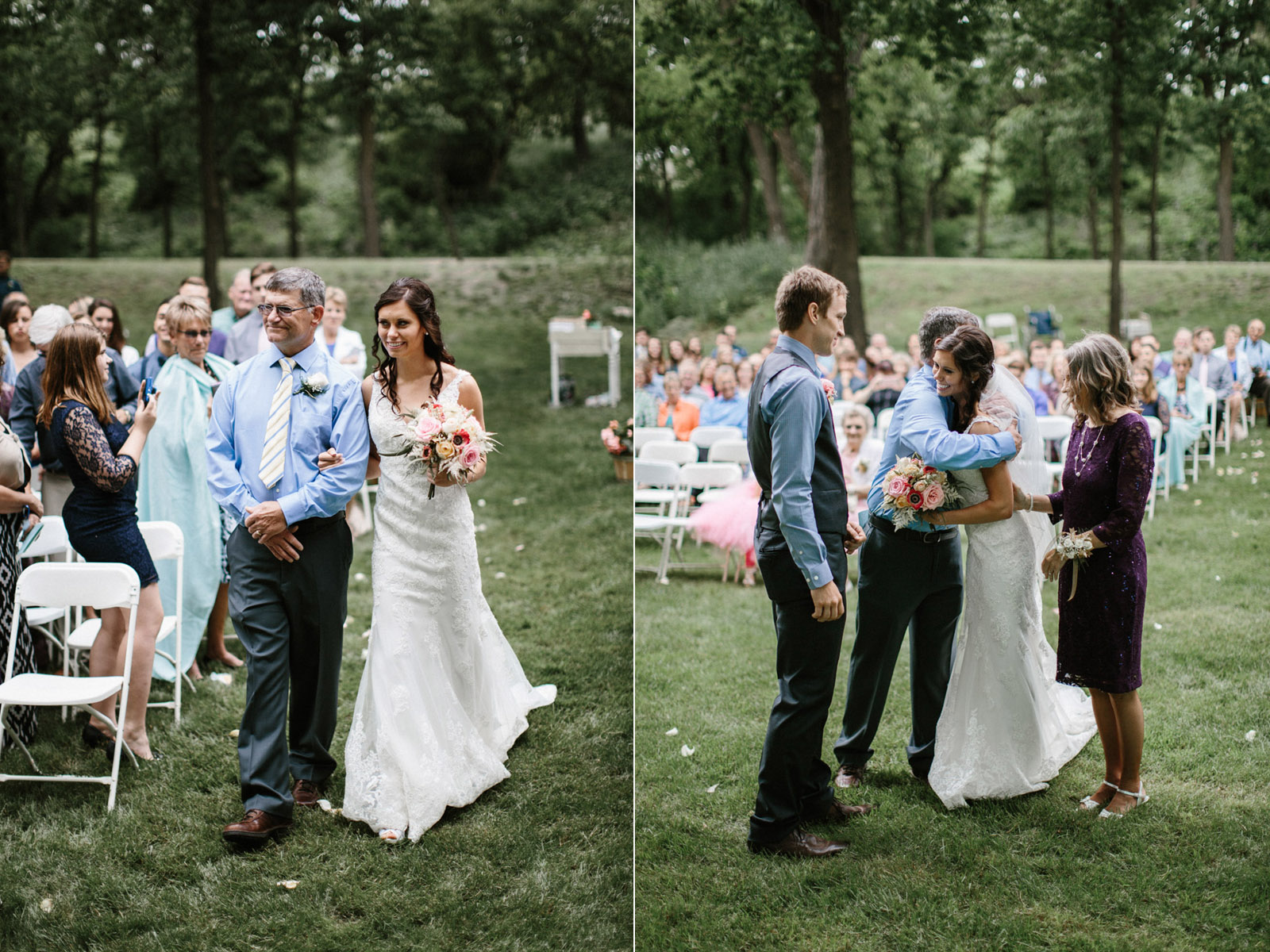 Outdoor_Wedding_SiouxFalls_MaryJoWegnerArboretum_Photographer_Calli&Jon_078.jpg