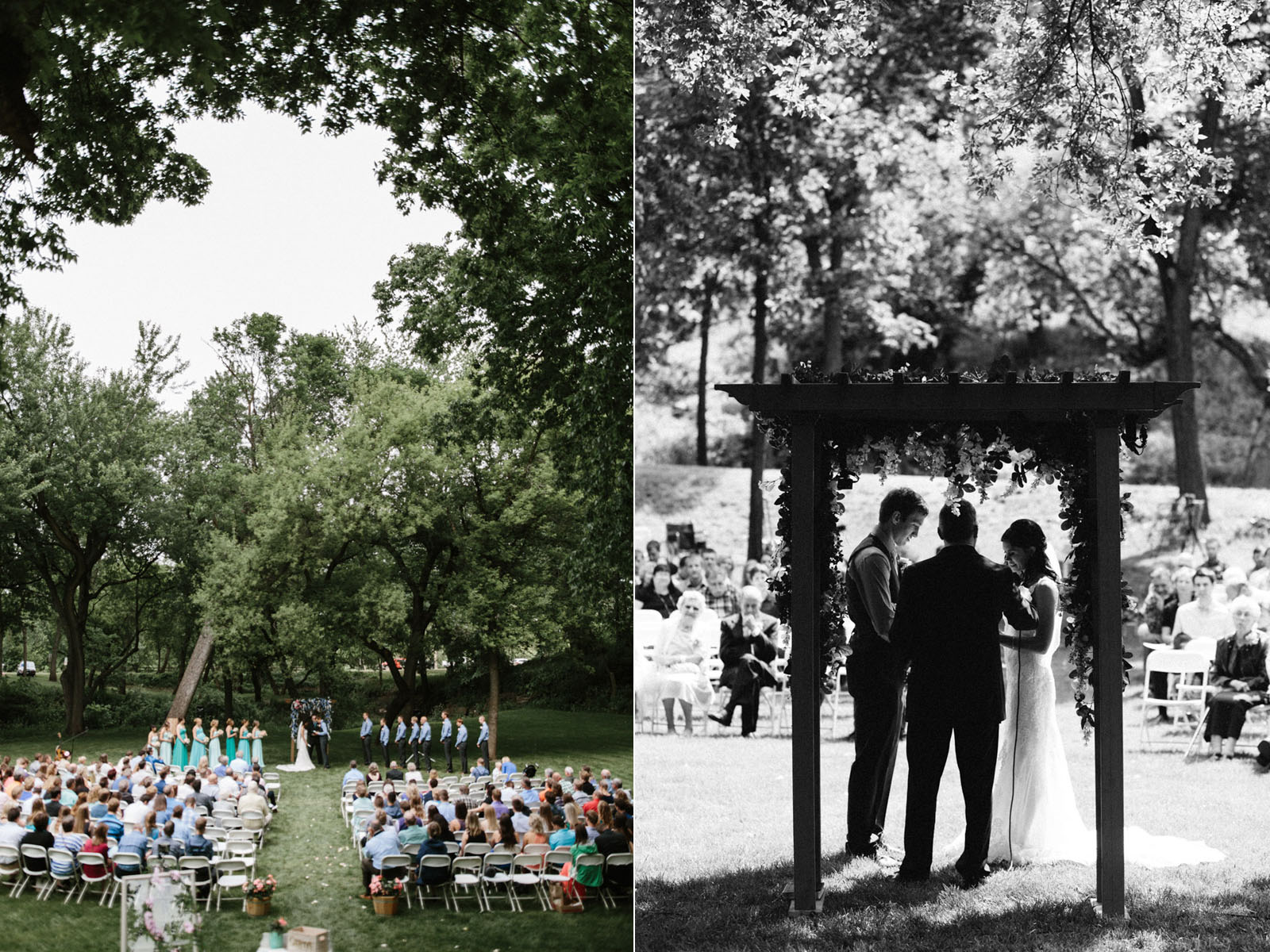 Outdoor_Wedding_SiouxFalls_MaryJoWegnerArboretum_Photographer_Calli&Jon_081.jpg