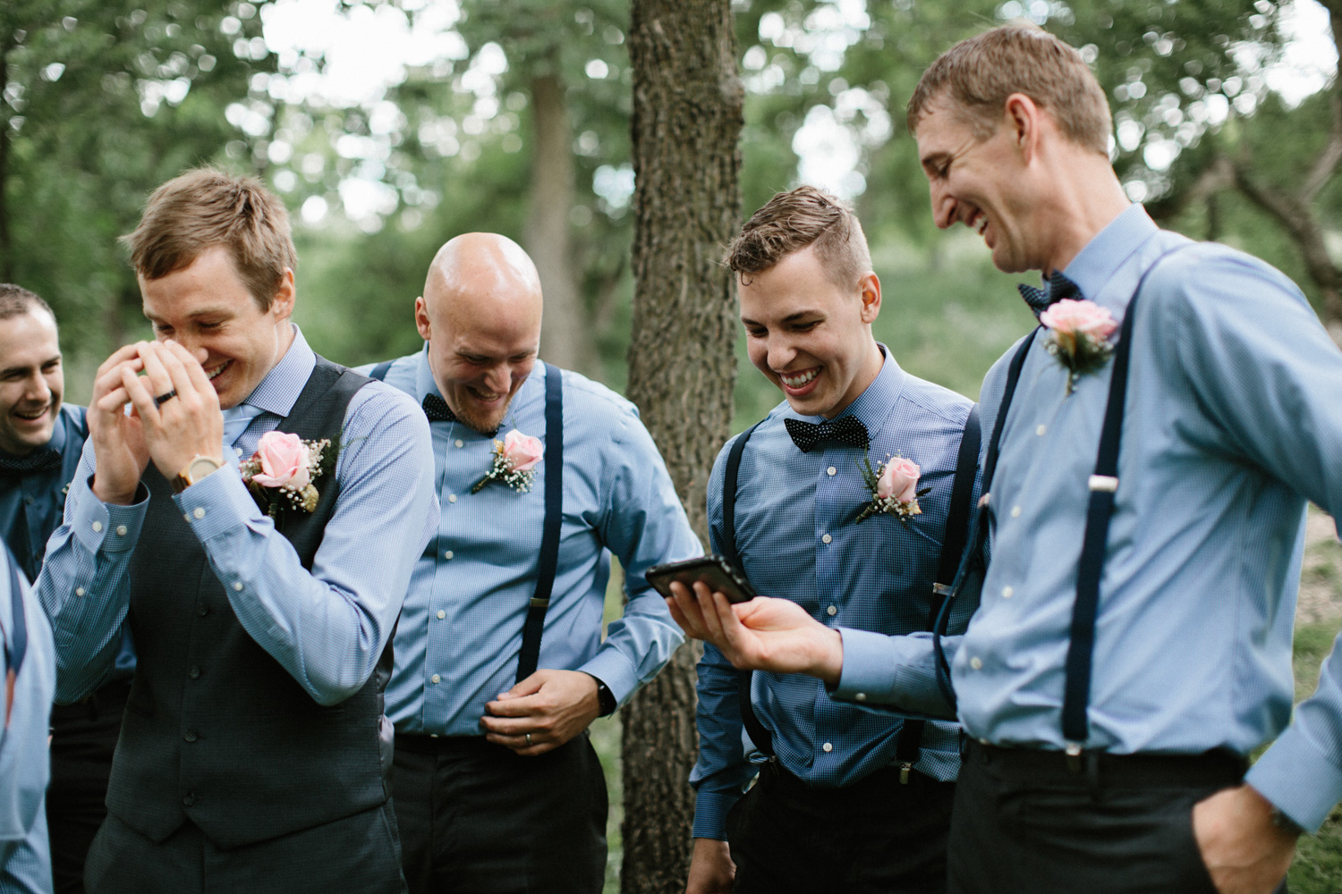 Outdoor_Wedding_SiouxFalls_MaryJoWegnerArboretum_Photographer_Calli&Jon_098.jpg