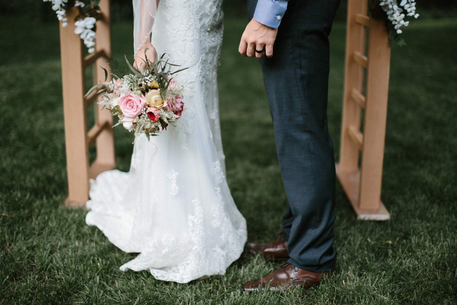 Outdoor_Wedding_SiouxFalls_MaryJoWegnerArboretum_Photographer_Calli&Jon_106.jpg
