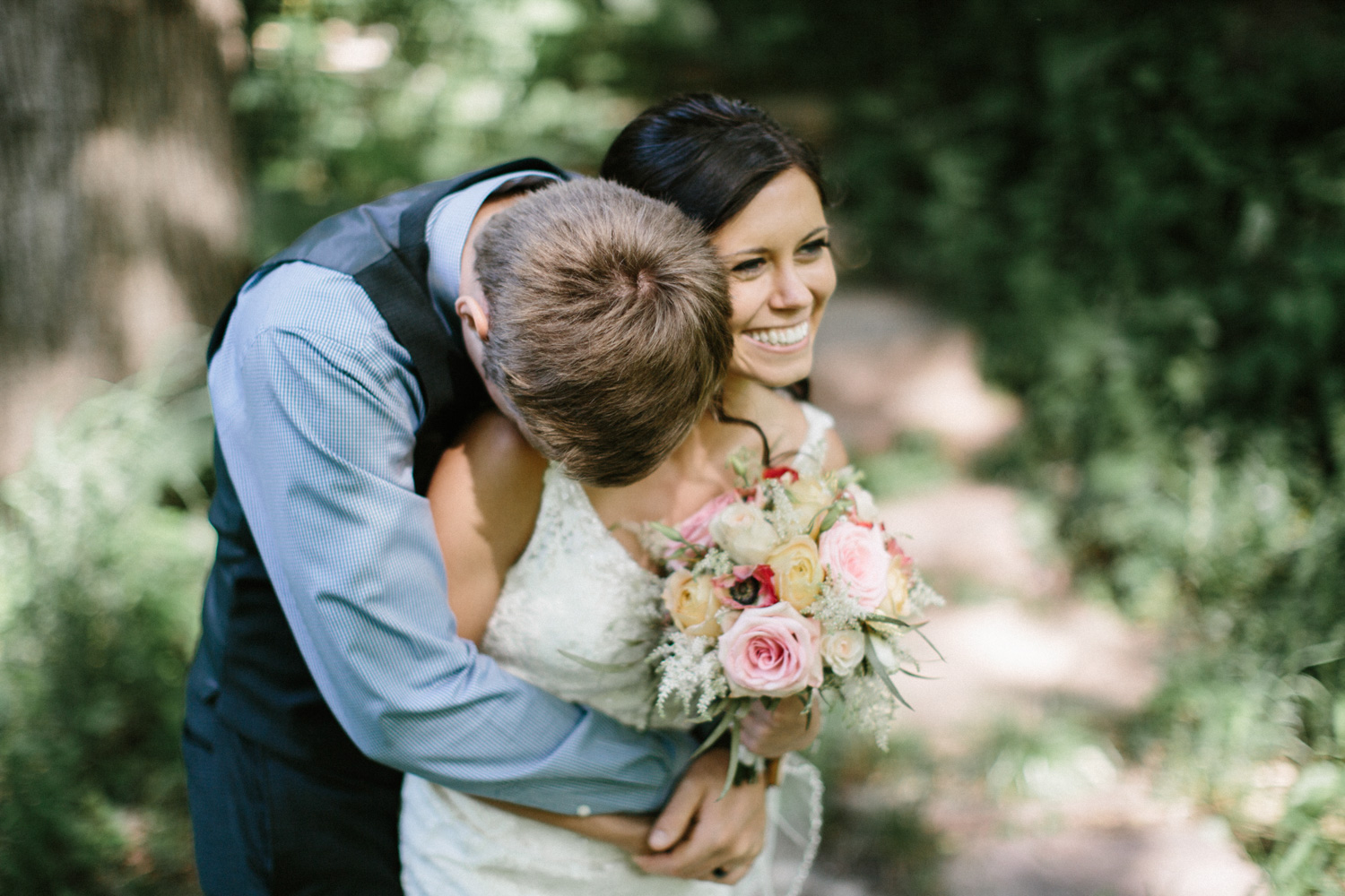 Outdoor_Wedding_SiouxFalls_MaryJoWegnerArboretum_Photographer_Calli&Jon_107.jpg