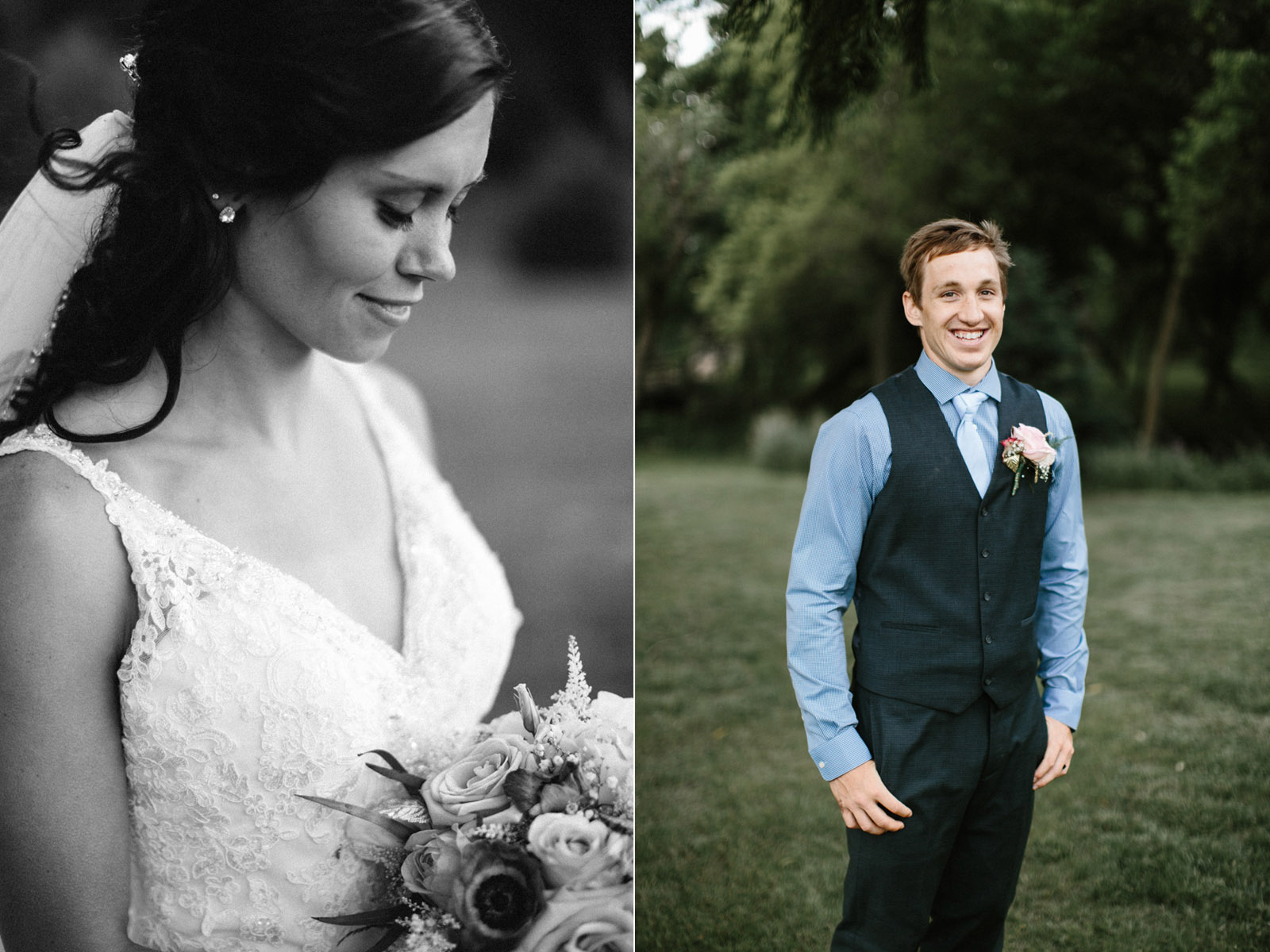 Outdoor_Wedding_SiouxFalls_MaryJoWegnerArboretum_Photographer_Calli&Jon_109.jpg